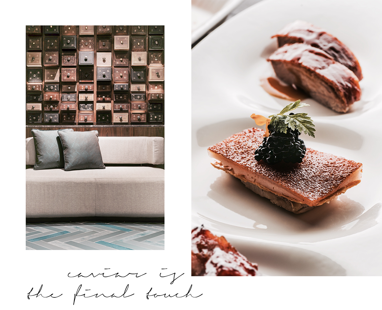 willabelle-ong-paledivision-street-style-fashion-travel-lifestyle-blog-four-seasons-hotel-singapore-editorial-retreat-luxury-peking-duck-caviar
