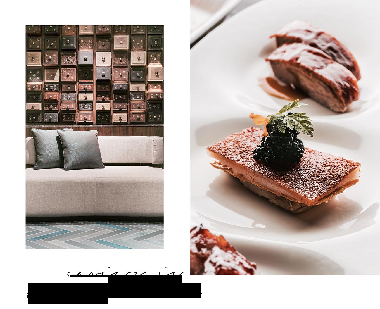 willabelle-ong-paledivision-street-style-fashion-travel-lifestyle-blog-four-seasons-hotel-singapore-editorial-retreat-luxury-peking-duck-caviar
