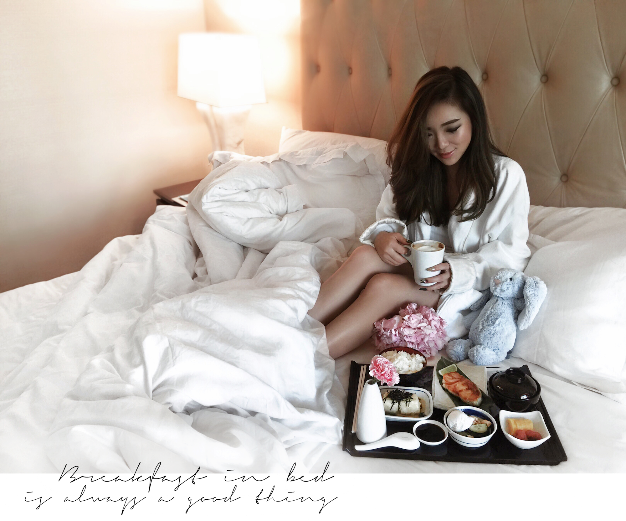 willabelle-ong-paledivision-street-style-fashion-travel-lifestyle-blog-four-seasons-hotel-singapore-editorial-retreat-luxury-suite-bedroom-1