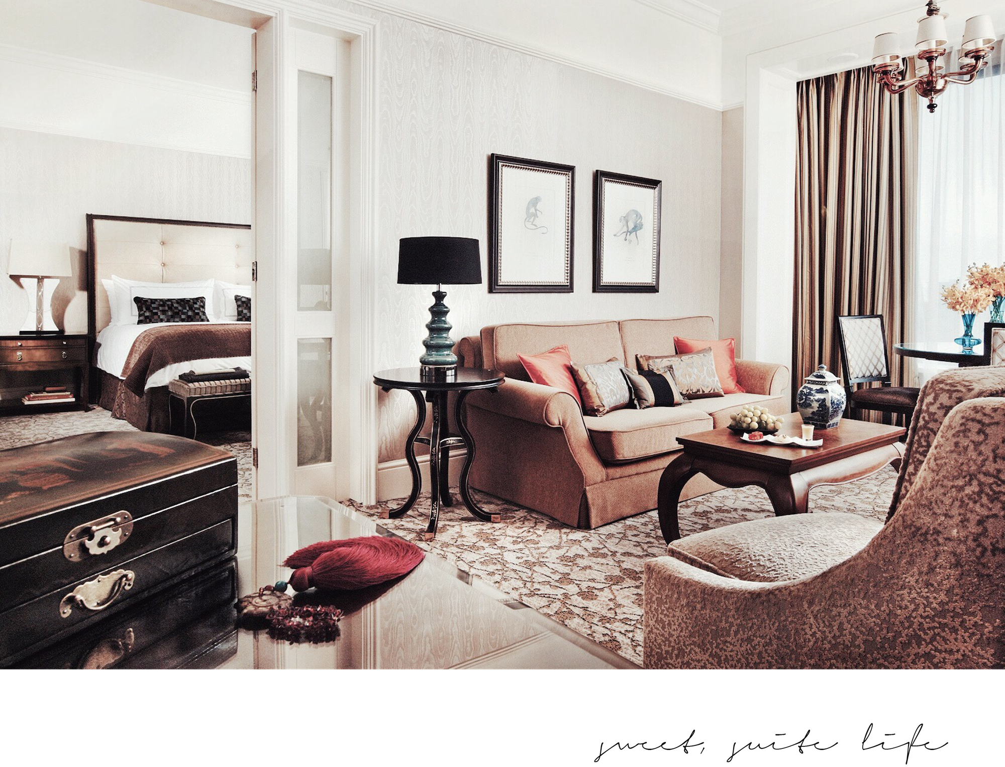 willabelle-ong-paledivision-street-style-fashion-travel-lifestyle-blog-four-seasons-hotel-singapore-editorial-retreat-luxury-suite-bedroom-2