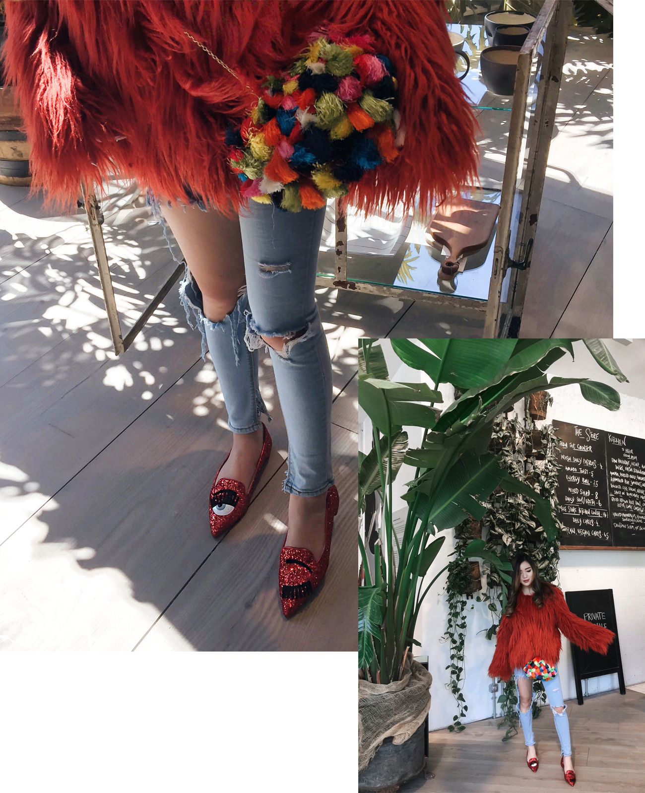 willabelle-ong-paledivision-street-style-fashion-travel-lifestyle-blog-singapore-australia-outfit-editorial-shopbop-berlin-germany-glitter-shoes