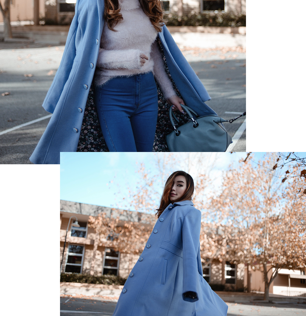 willabelle-ong-paledivision-street-style-fashion-travel-lifestyle-blog-australia-singapore-blogger-review-coat-fluffy-mohair-sweater