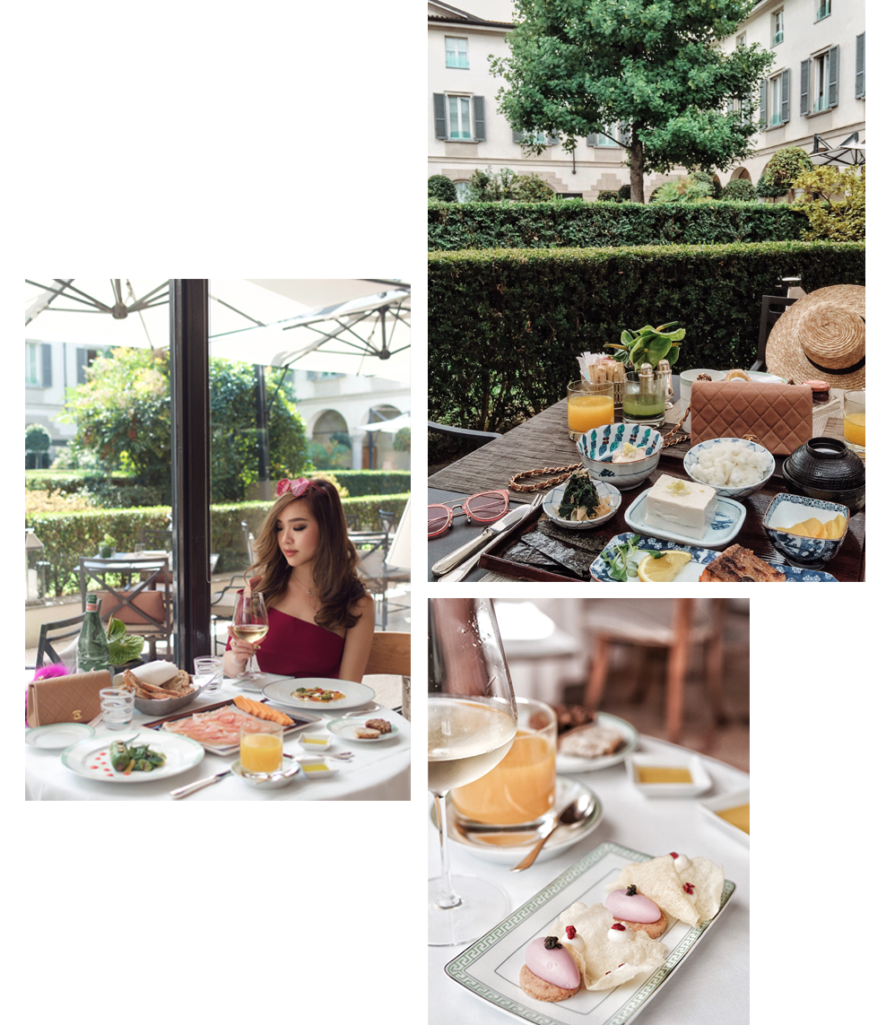 willabelle-ong-paledivision-street-style-fashion-travel-lifestyle-blog-australia-singapore-blogger-italy-cuisine-review-four-seasons-hotel-milan-la-veranda-food-fine-dining