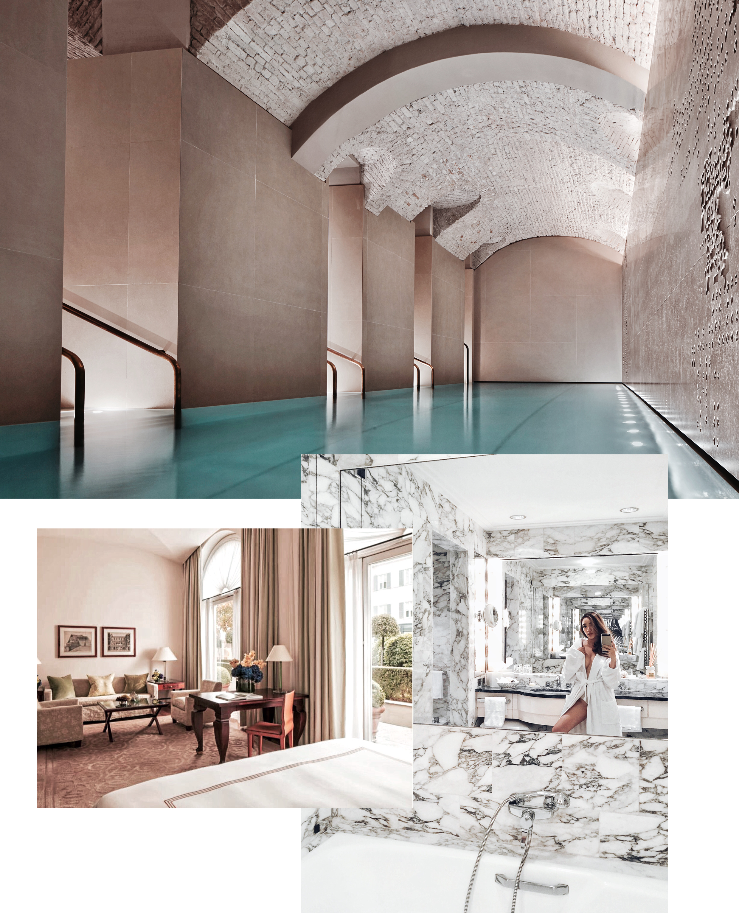 willabelle-ong-paledivision-street-style-fashion-travel-lifestyle-blog-australia-singapore-blogger-italy-cuisine-review-four-seasons-hotel-milan-spa-pool-marble