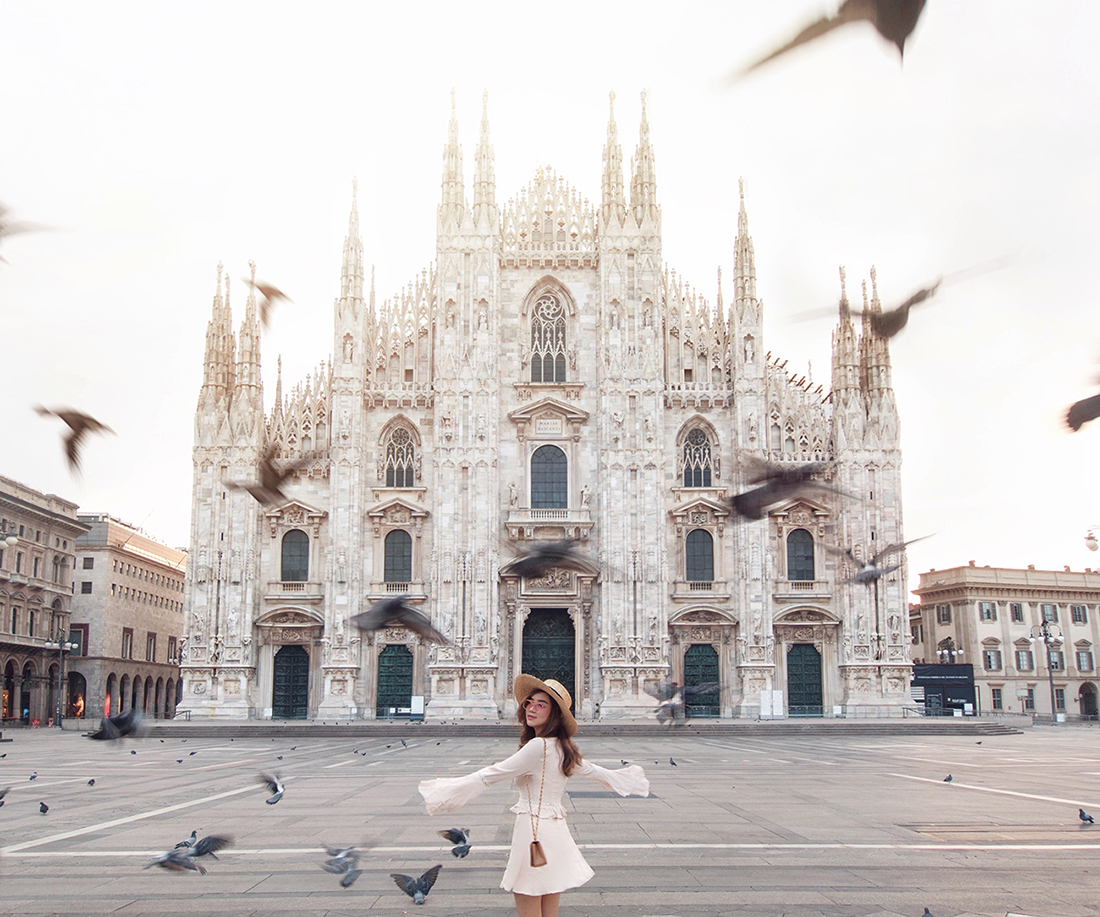 willabelle-ong-paledivision-street-style-fashion-travel-lifestyle-blog-australia-singapore-blogger-italy-for-love-lemons-dress-review-four-seasons-hotel-milan-duomo-cathedral