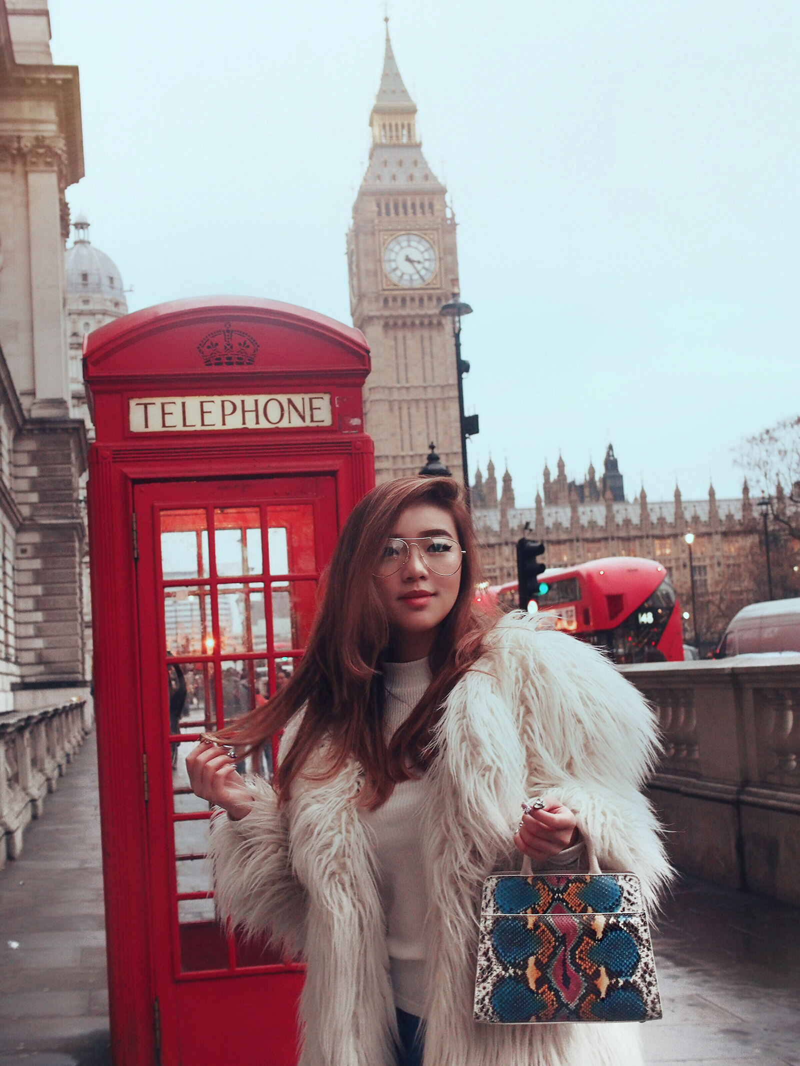 willabelle-ong-paledivision-street-style-fashion-travel-lifestyle-blog-australia-singapore-blogger-london-aigner-munich-cybill-mini-bag-python-exotic-skin-2