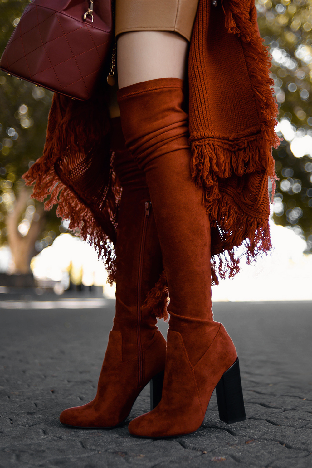 willabelle-ong-paledivision-street-style-fashion-travel-lifestyle-blog-singapore-australia-revolve-clothing-jeffrey-campbell-thigh-high-suede-red-boots-knit-cardigan-outfit-editorial-3