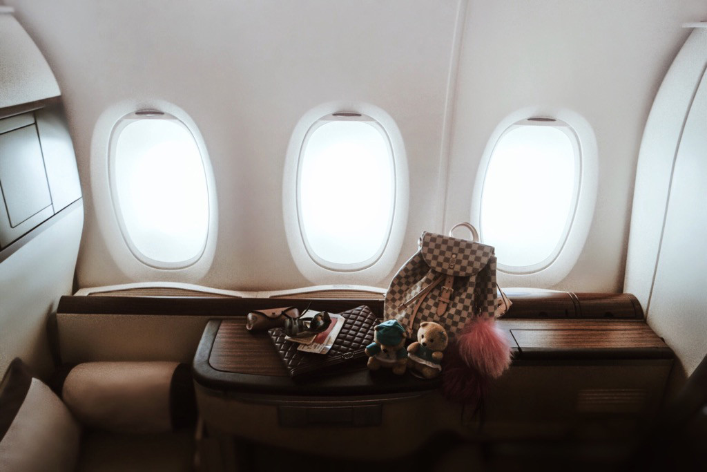 willabelle-ong-paledivision-street-style-fashion-travel-lifestyle-blog-australia-singapore-blogger-paris-france-singapore-airlines-first-class-suites-louis-vuitton-backpack-krisflyer
