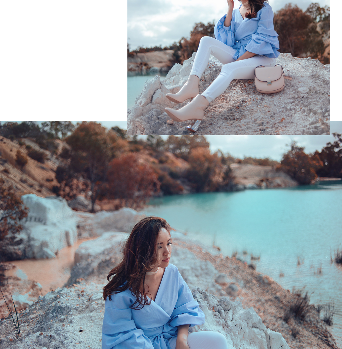 willabelle-ong-paledivision-street-style-fashion-travel-lifestyle-blog-australia-singapore-shopbop-stylekeepers-modern-vintage-top-the-daily-edited-bag-red-hill-quarry-perth-2
