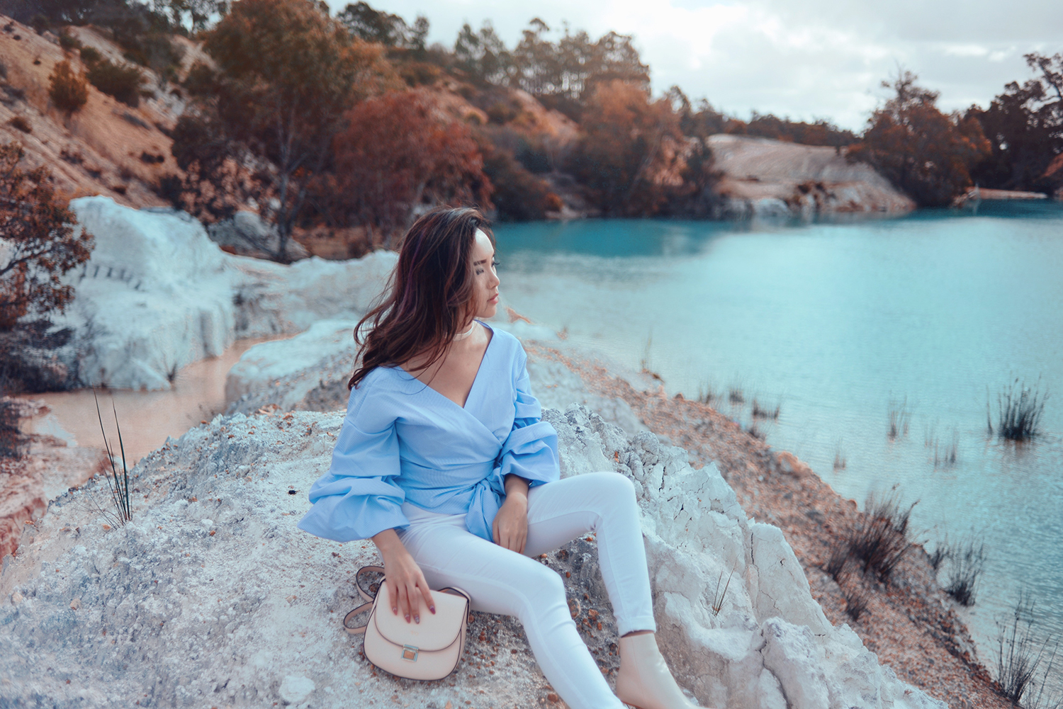 willabelle-ong-paledivision-street-style-fashion-travel-lifestyle-blog-australia-singapore-shopbop-stylekeepers-modern-vintage-top-the-daily-edited-bag-red-hill-quarry-perth-hidden