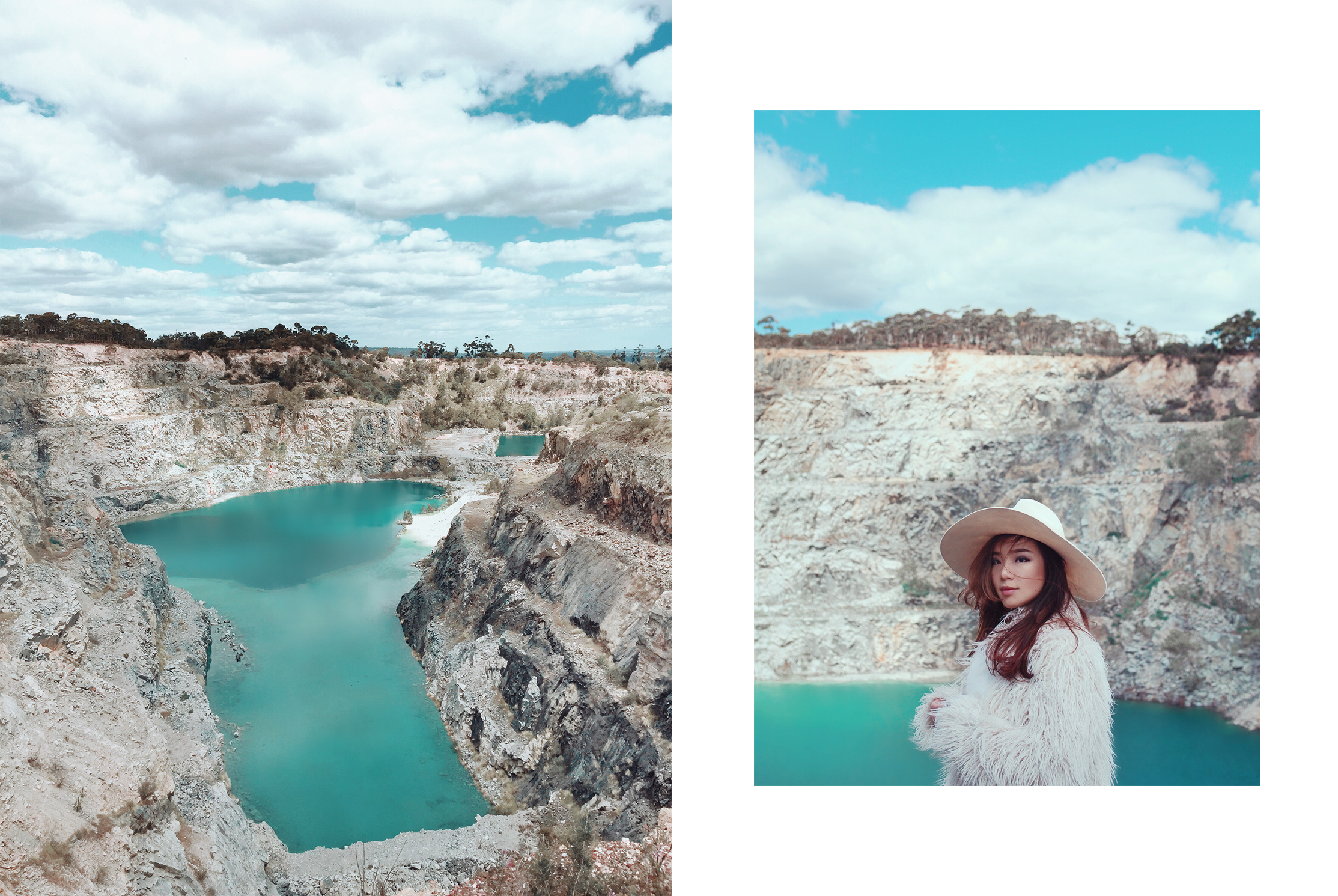 willabelle-ong-paledivision-street-style-fashion-travel-lifestyle-blog-australia-how-to-go-map-perth-red-hill-quarry-exact-location-address-western-australia-secret-hidden-spots-explore-2