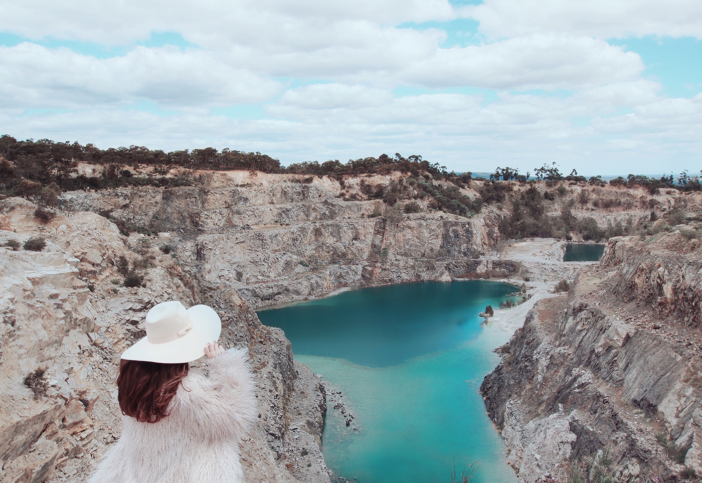 willabelle-ong-paledivision-street-style-fashion-travel-lifestyle-blog-australia-how-to-go-map-perth-red-hill-quarry-exact-location-address-western-australia-secret-hidden-spots-explore-5