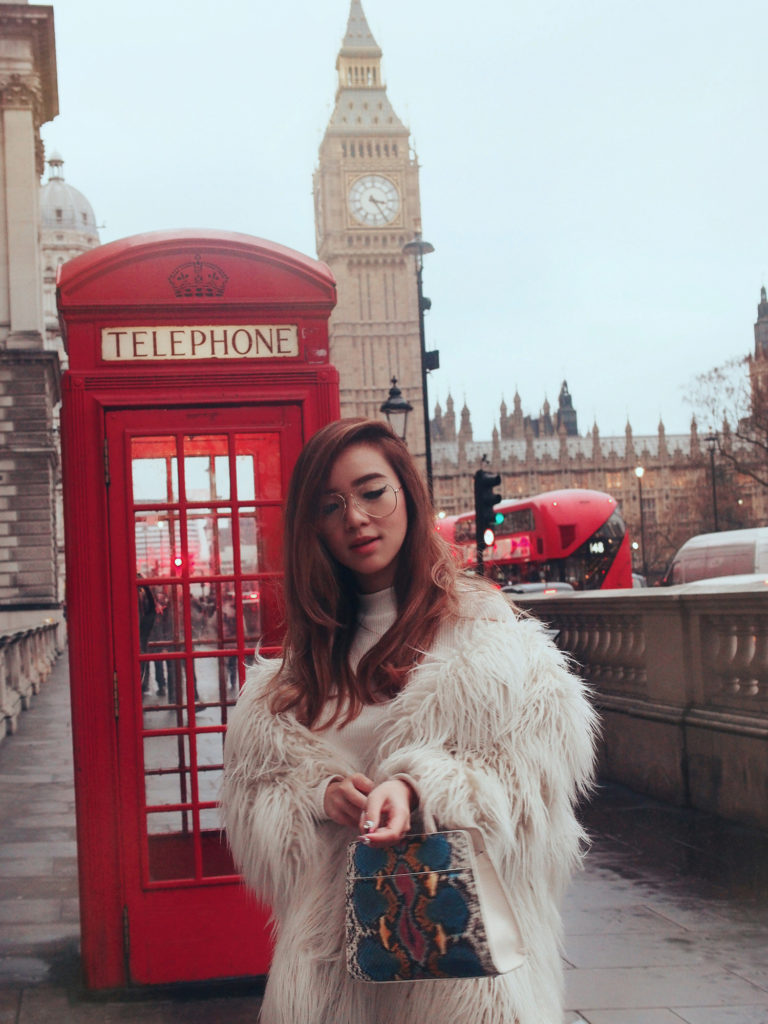 Aigner Pale Division By Willabelle Ong Singapore 39 S Fashion Beauty And Travel Blogger