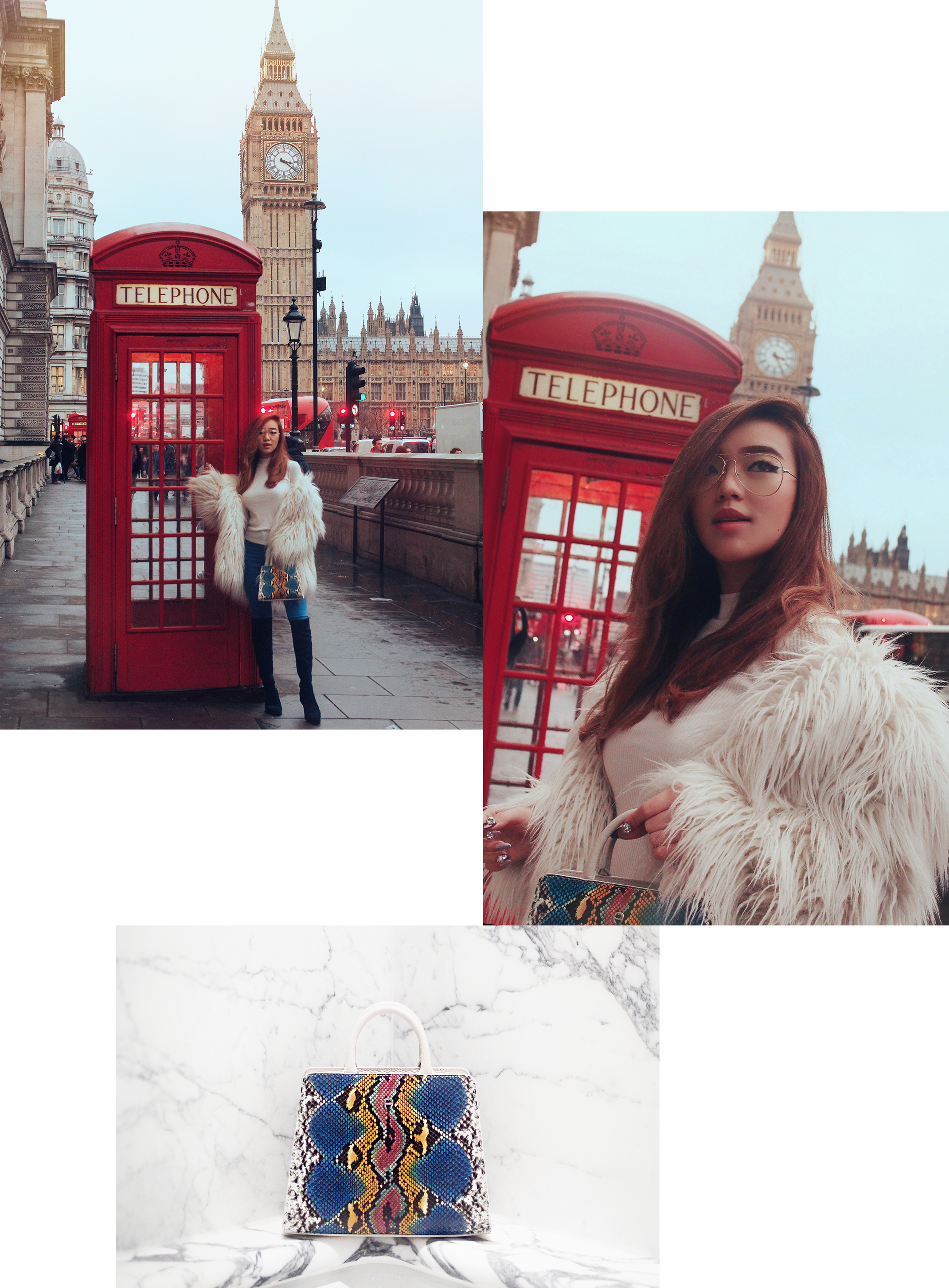 willabelle-ong-paledivision-street-style-fashion-travel-lifestyle-blog-australia-singapore-blogger-london-aigner-munich-cybill-mini-bag-python-exotic-skin