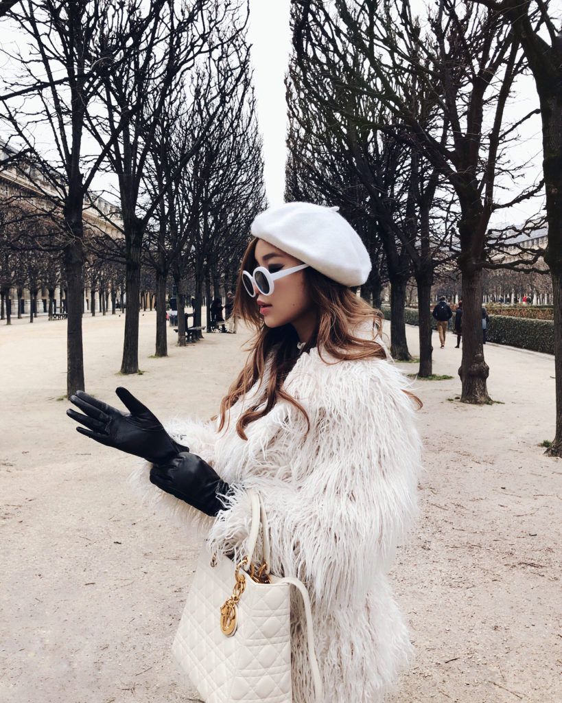 Louvre Pale Division By Willabelle Ong Singapore 39 S Fashion Beauty And Travel Blogger